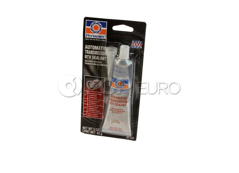 Permatex Automatic Transmission RTV Gasket Maker - Permatex 81180