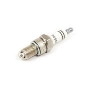 Bosch WR8DC+ Spark Plug - Bosch 7905