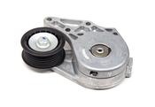 VW Drive Belt Tensioner - Meyle 021145299C