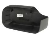 BMW Mirror Back - OEM Supplier 51168238376