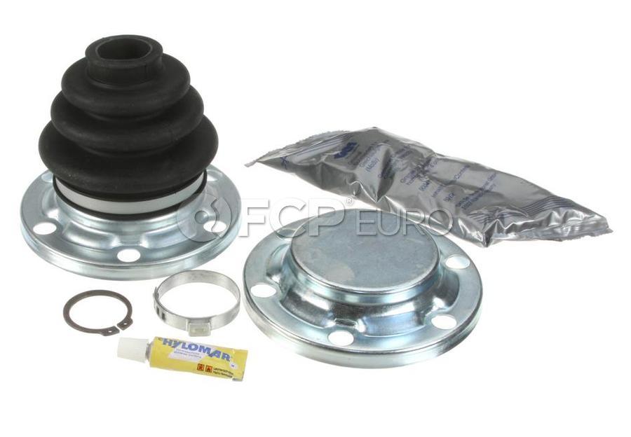 BMW CV Boot Kit - GKN 33217840673
