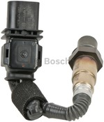 MINI Oxygen Sensor - Bosch 17217