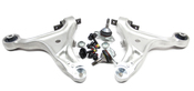 Volvo Control Arm Kit 4-Piece - Lemforder S60CAKIT1