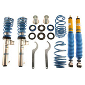Audi VW Coilover Kit - Bilstein B16 48-135245