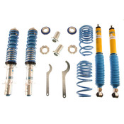 VW Coilover Kit - Bilstein B16 48-080651