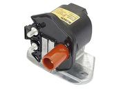 Mercedes Benz Ignition Coil - Bosch 0001586103