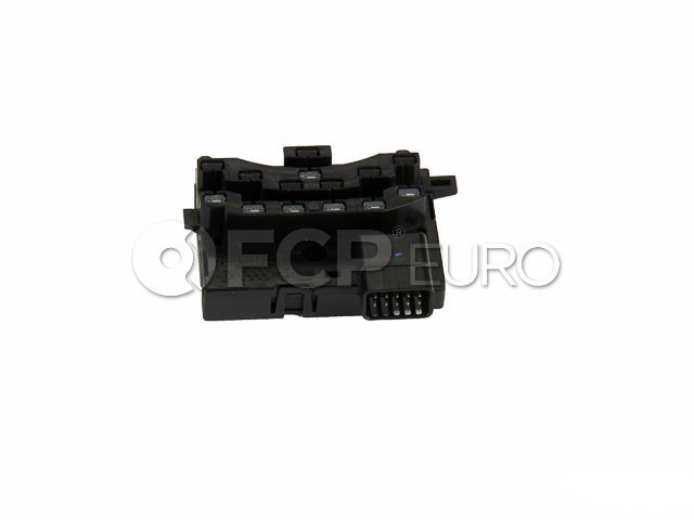 Audi VW Stability Control Steering Angle Sensor - OEM Supplier 1K0959654