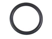 Mercedes Turbocharger Oil Line O-Ring - CRP 0049975448