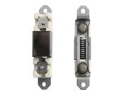 Mercedes Auxiliary Cooling Fan Resistor - Beru 0001583245