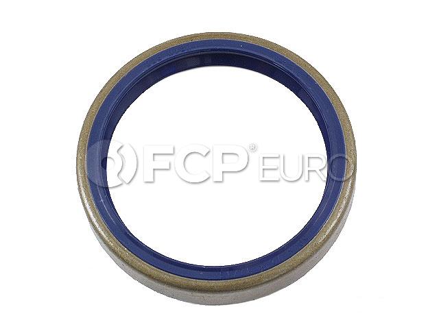 Mercedes Wheel Seal - Rein 0079973547
