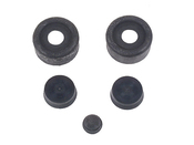 VW Wheel Cylinder Repair Kit - TRW 113698293