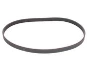 VW Alternator Drive Belt - Contitech 6PK1080