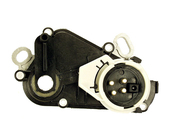 Mercedes Neutral Safety Switch (300CD 300CE 300D 300E) - OEM Supplier 0005454906