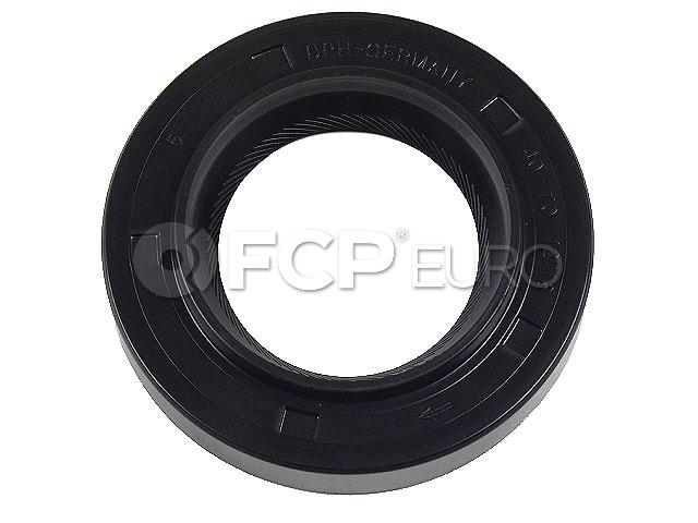 Mercedes Differential Pinion Seal - Corteco 0259970047