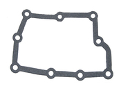 Saab Manual Transmission Side Cover Gasket - Elwis 8725020