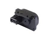 Barometric Pressure Sensor - Bosch 0280101001