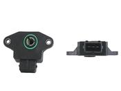 Saab Throttle Switch - Bosch 0280122004
