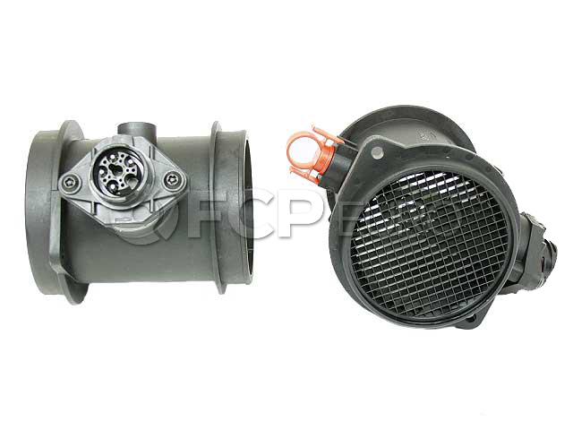 Mercedes Mass Air Flow Sensor - Bosch 0280217807