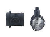 Porsche Mass Air Flow Sensor - Bosch 0280217809