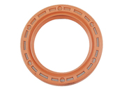 Saab Crankshaft Seal - CRP 9309204