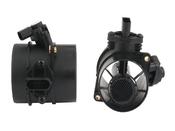 Mercedes Mass Air Flow Sensor - Bosch 0281002535