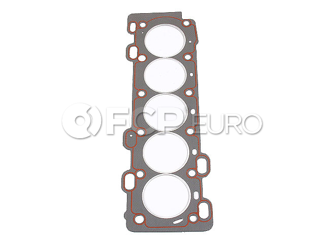 Volvo Cylinder Head Gasket - Reinz 9404726