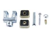 VW Audi Manual Transmission Shift Coupler - Euromax 311798211