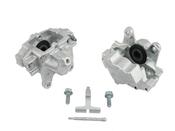Mercedes Brake Caliper - ATE 0014205083