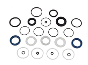 BMW Steering Rack Seal Kit  - CRP 32131132798