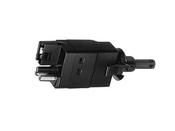Mercedes Brake Light Switch 4 Prong - Meyle 0015450109