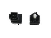 Mercedes Brake Light Switch - Genuine Mercedes 0015458709