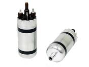 BMW Fuel Pump - Bosch 69418