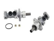 VW Brake Master Cylinder - ATE 701611019