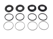BMW Brake Caliper Repair Kit - ATE 34111158692