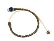 BMW Brake Pad Wear Sensor - Bowa 34351163117