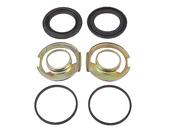 Mercedes Brake Caliper Repair Kit - FTE 0025864442