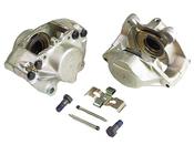 Mercedes Brake Caliper - ATE 1074200083
