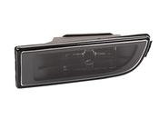 BMW Fog Light - Hella 63178352023