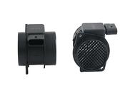 Mercedes Mass Air Flow Sensor - VDO 1110940148