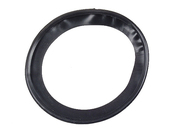 Porsche Torsion Bar Cover Seal - OEM Supplier 90150475901
