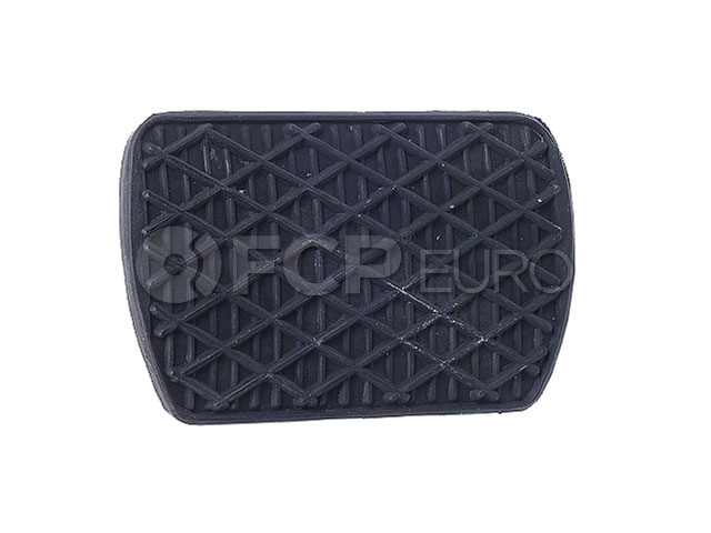 Mercedes Brake Pedal Pad - Meyle 1232910082