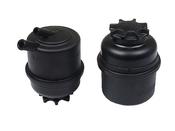Porsche Power Steering Reservoir - Bosch ZF 99334701500