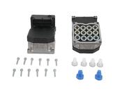 Audi VW ABS Modulator - Bosch 8E0998375