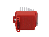 Porsche Blower Motor Resistor - ACM 99657392300