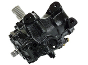 Mercedes Gear Box - C M 124460620188