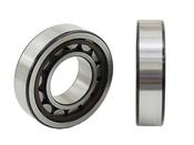VW Wheel Bearing - FAG 113501277A