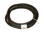 BMW Fuel Hose (5 Meters) - CRP 16121176440