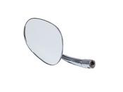 VW Door Mirror - RPM 113857514A