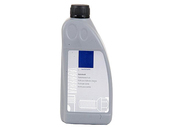 Mercedes Manual Transmission Fluid - Genuine Mercedes 001989840309
