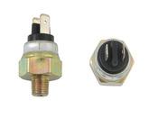Audi VW Brake Light Switch - Meyle 113945515H